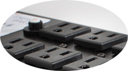 EB-outlets